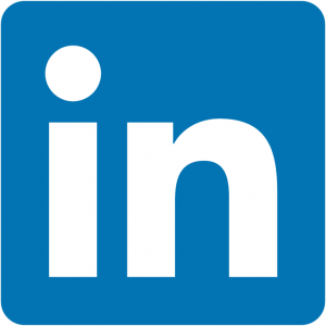 advertiise linkedin